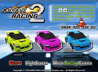 extreme-racing