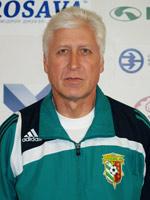 Балан Иван Дмитриевич