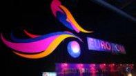Евровидение-2009 вариант