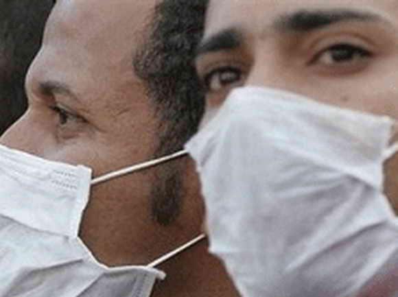 Свиной грипп А/H1N1