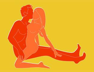 оргазм гарантирован