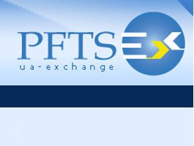 Индекс ПФТС в апреле показал максимальный рост за всю историю