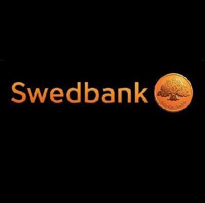 Шведский Swedbank