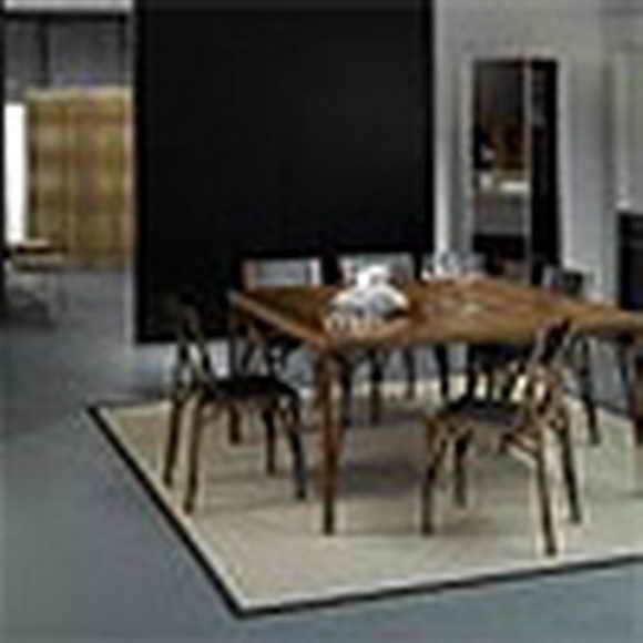 Мебельный комплект allumette