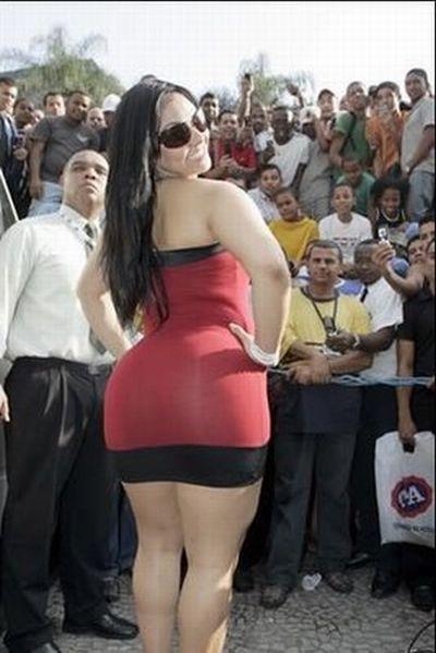 Андреса Суарис