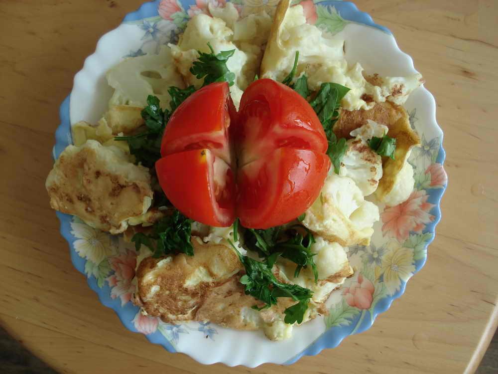 ухимперс: кулинария и рецепты с фото кремлевская диета: http://hypothesiscourtney.blogspot.com/2012/12/blog-post_2916.html