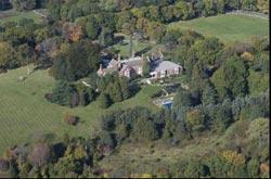 Dunnellen Hall