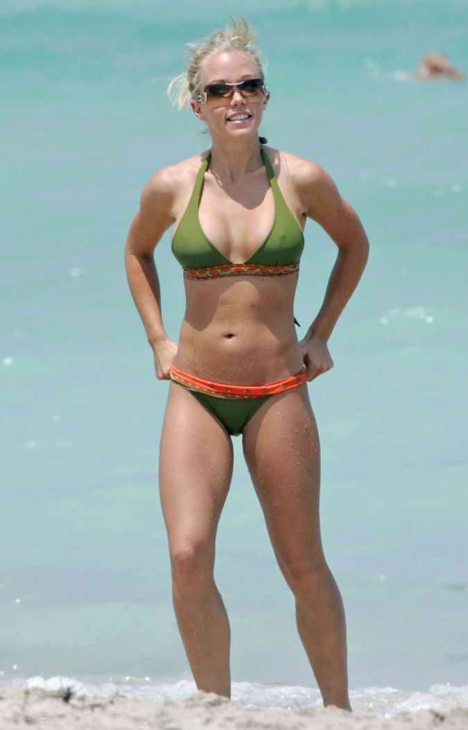 Lori michaels nude