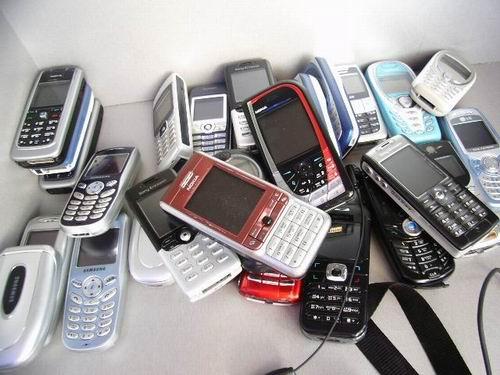 Мобильный рынок Украины
