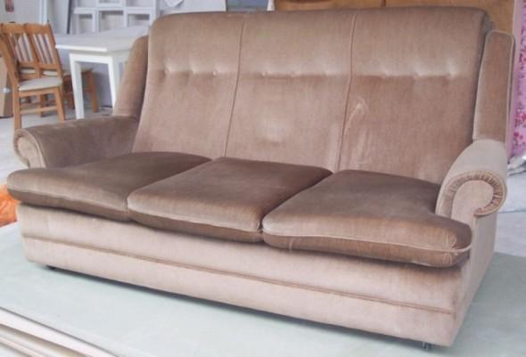 диван-бильярдный стол