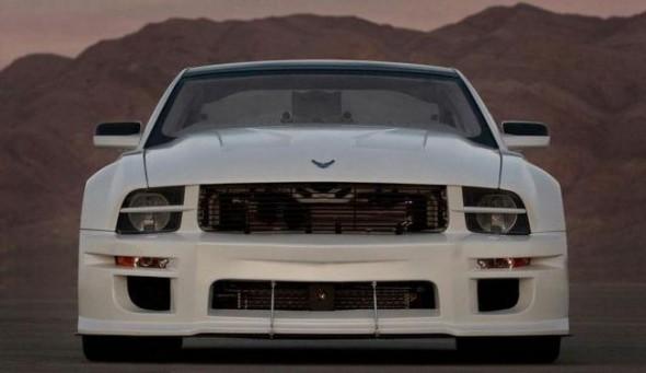 Супер машина автомобиль истребитель