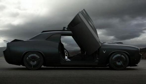 Супер Супер авто для мужиков