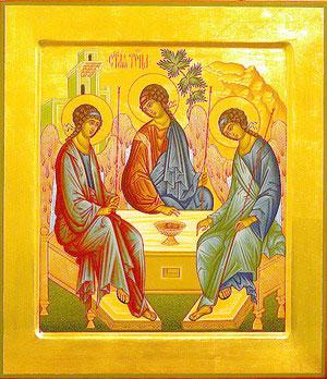 Какой сегодня праздник. Троицкая родительская суббота, что можно и нельзя делать