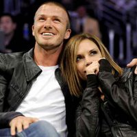 Самые удачные и счастливые браки знаменитостей