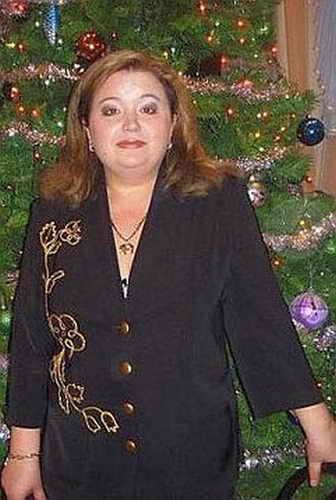 Декабрь 2007. 80 кг (- 24 кг)