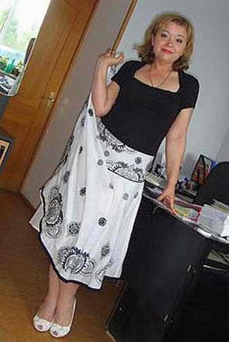 Июль 2008. 57 кг (- 47 кг)