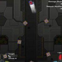 Супер аркадная игра cube colossus