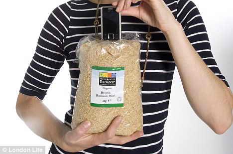 Как сделать гренки из хлеба 603