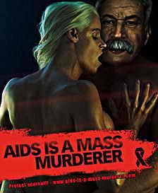 Сталин против СПИДа