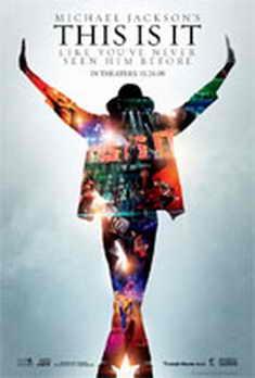 "Майкл Джексон ""This Is It"""