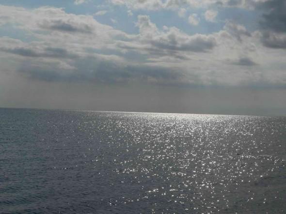 Фото Крым