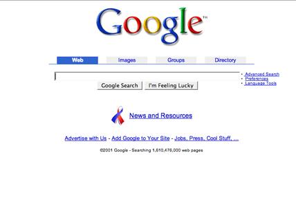 02 ноября 2001