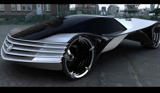 картинки самый дорогой автомобиль в мире