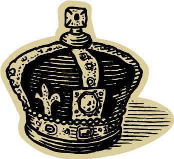 В стародавней Англии люди могли заниматься сексом только при разрешении Короля. Когда люди хотели завести детей, то они подавали заявки монарху, и им выдавали табличку, которую они вешали на дверь, когда занимались сексом. На табличке значилось: «Fornication Under Consent of the King» («Прелюбодеяние, разрешенное Королем»)- F.U.C.K. Вот так и появилось пресловутое словцо!