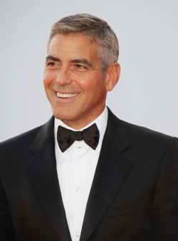 Топ 10 Самых влиятельных актеров Голливуда