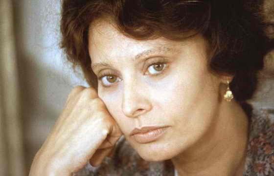 """Софи Лорен в 1977 году в фильме  """"Una Giornata Particolare"""" (""""Особенный день"""")"""