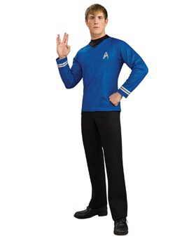 """Герои """"Звездных войн"""", """"Трансформеров"""" остаются актуальными для выбора костюма на Хэллоуин уже не первый год"""