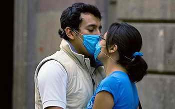 Профилактика гриппа и схема лечения от вируса А/H1N1 для взрослых