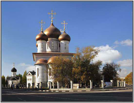 most-beautiful-russian-churches-18.jpg