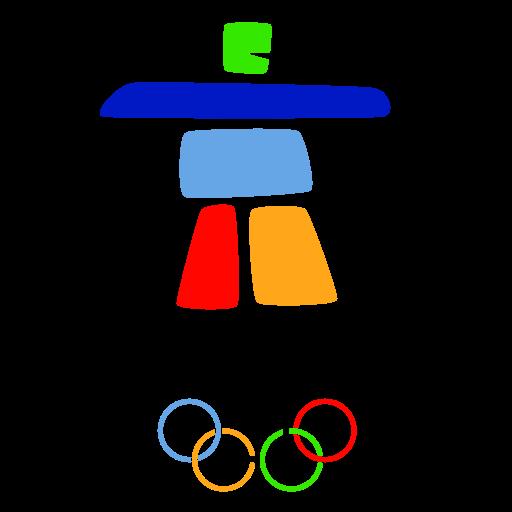 кубок по футболу 2012