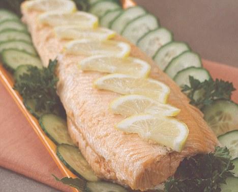 Источники рыбьего жира