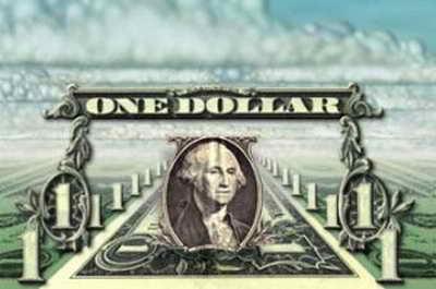 Что означают таинственные знаки, символы и слова на долларе