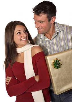 Идеи подарков на 23 февраля парню