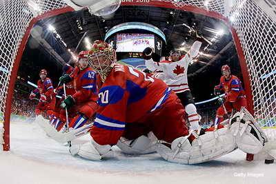 Россия — Канада. Полуфинал ЧМ по хоккею 2017 трансляция