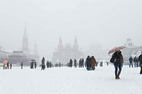 знакомства с домами в москве