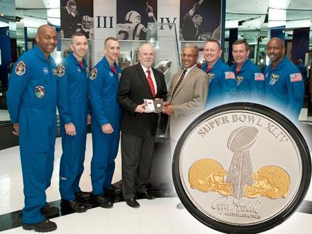NASA пресс-конференция 22.02.17 прямая трансляция
