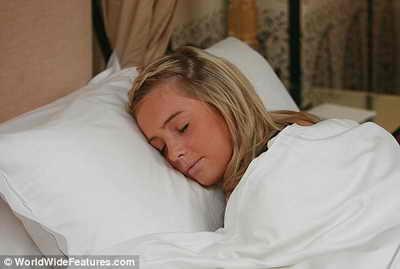 Синдром хронической усталости. Ученые раскрыли тайну сложной болезни