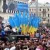 На Евровидении-2017 ждут не всех российских исполнителей