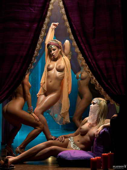 порно танцуют голые