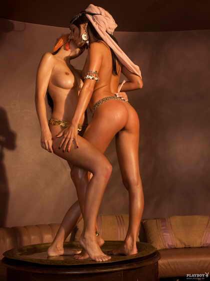 krasivaya-erotika-nemetskaya