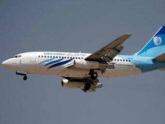 Победа хочет разделять родителей и детей в самолетах, последние новости