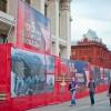 Салют на 9 мая 2016 в Москве, где и во сколько смотреть