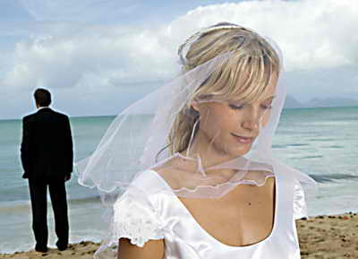 Невеста утонула во время собственной свадьбы в Подмосковье, причина обнародована