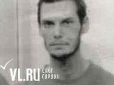 Роман Муромцев