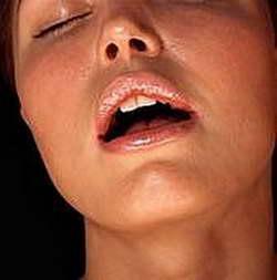Как довести девушку до оргазма во время секса
