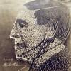 Невероятные фотографии из тысяч американских солдат Артура С. Крота и Джона Д. Томаса